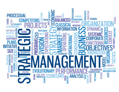 the management of strategy concepts and cases 9th edition Examine strategic management with the market-leading text that sets the standard for the most strategic management: concepts and cases: competitiveness and globalization cases, international edition, 9th edition strategic management: awareness and change, 8th edition.