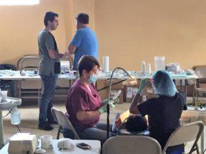 costa-rica-volunteers
