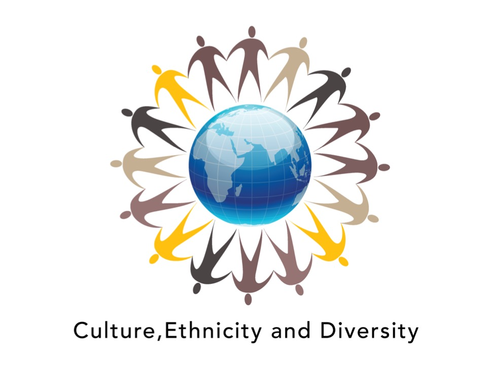 curse having diverse ethnic identity In addition there are now tested political and institutional arrangements that african countries should adopt in order to remove the negative sting associated with ethnic identity without losing some of the benefits that come along with cultural diversity (see kimonye, this volume.